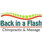 Back In A Flash Chiropractic & Massage