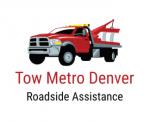 Tow Metro Denver