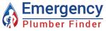Emergency Plumber Finder – Denver