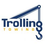 Trolling Towing inc