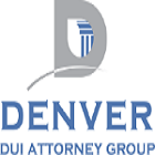 Denver DUI Attorney Group