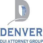 Denver DUI Attorney Group