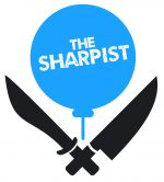 The Sharpist