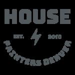 House Painters Denver