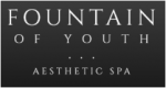 Fountain of Youth Aesthetic Spa