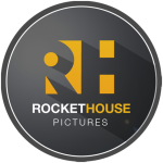 Rocket House Pictures