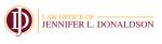 Donaldson Law, LLC