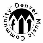 Denver Music Community